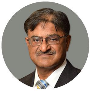 Satish Aggarwal
