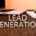 An Effective Lead Generation Strategy From One Tri-State Business Owner To Another