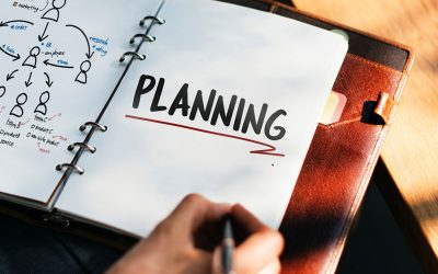 Six Underlying Needs For Effective Small Business Planning In Tri-State
