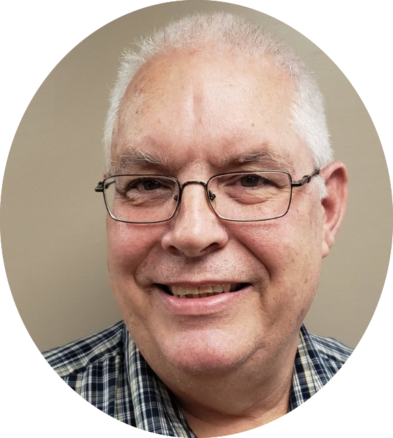 Jim Poehlmann, EA