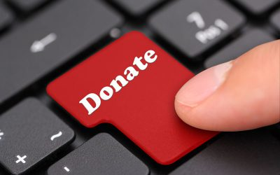 Why Tri-State Business Owners Should Excel in Year-End Giving