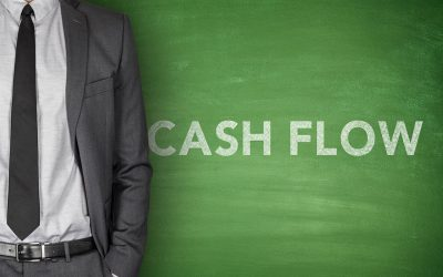 Deepak Aggarwal's Small Business Cash Flow Controls