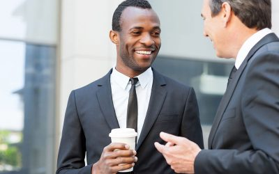 The Simple 'Why' For Tri-State Businesses To Consider Professional Mentoring