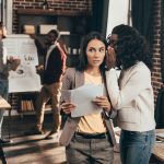 How to Eliminate Workplace Gossip in Tri-State Businesses