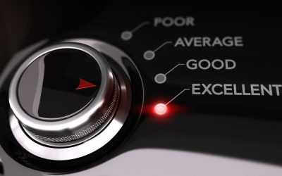 Four Key Steps For Effective Customer Care By Deepak Aggarwal
