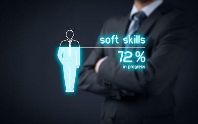 Why Soft Skills Are The Future For The Tri-State Workforce