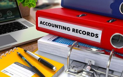 Everything You Need To Know About Tax Records For Tri-State Businesses