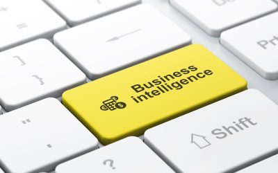 The Business Intelligence You Don't Know That You Need For Your Tri-State Company