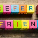 Three Guidelines for Developing a Successful Referral Network For Your Tri-State Business