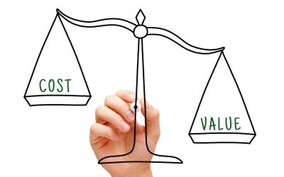 Does Your Cost Structure Match Your Tri-State Company's Value