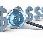Establishing Clear Pricing For Your Tri-State Customers