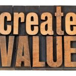 Tri-State Businesses Should Focus Less On Sales Pitch And More On Adding Value