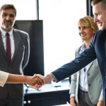 Four Steps For Attracting Better Prospective Tri-State Clients