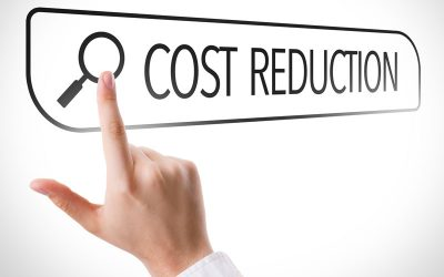 Three Overlooked Ways To Control Costs In Your Tri-State Business