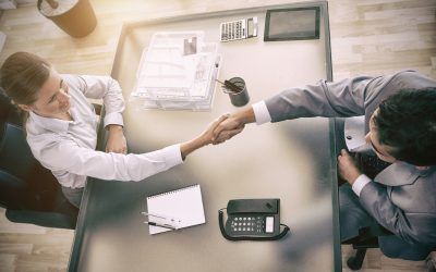 The Role Of The Tri-State Business Owner