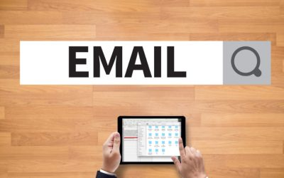 Email Marketing Strategies That Tri-State Businesses Should Avoid