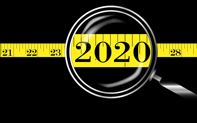 How Tri State CPAs Plans to Make 2020 Our Best Year Ever