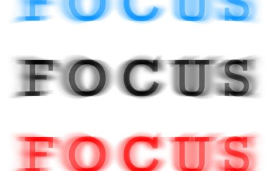 Protecting Your Focus At All Costs by Deepak Aggarwal