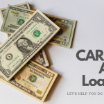 Cash Flow Relief through the CARES Act