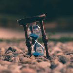 Hey Tri-State Business Owners, Do You Understand The Value of Time?