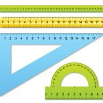 Using KPI's For Your Tri-State Business