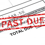What To Try When Your Tri-State Business' Receivables Are Slowing Down