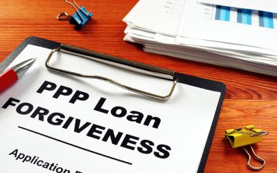 Big PPP Loan Forgiveness News For Tri-State Businesses