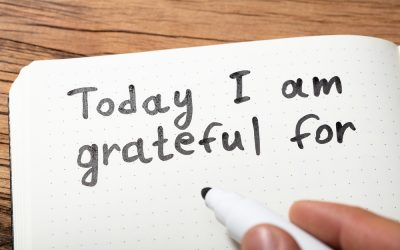 Deepak Aggarwal's Reasons for Gratitude for 2020