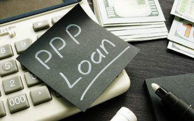 An Important PPP Loan Update For Tri-State Business Owners