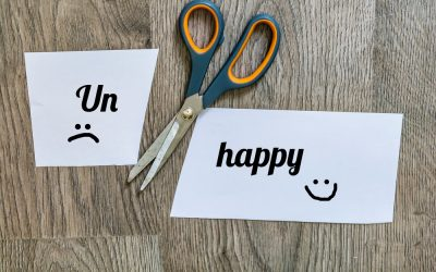 Deepak Aggarwal's System To Turn Upset Clients Into Happy Clients