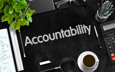 Measuring Key Numbers In Your Tri-State Business And Developing Accountability