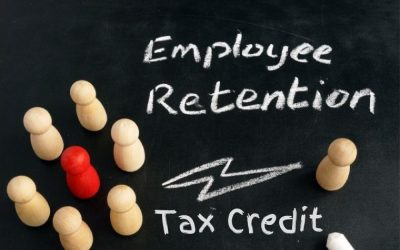 Big Employee Retention Credit Update For Tri-State Businesses