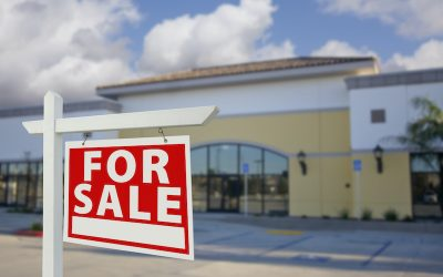 Commercial Real Estate Opportunities In Tri-State NOW