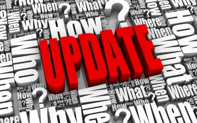 The New Stimulus Update and Tax Issues for Tri-State Filers