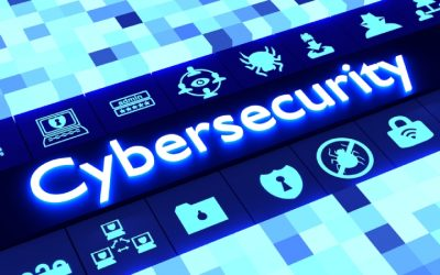 5 Cybersecurity Steps all Tri-State Business Owners Should Take